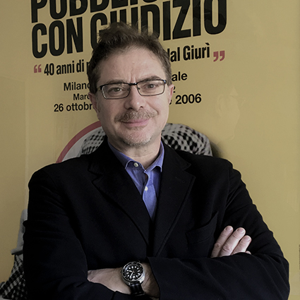 Vincenzo Guggino