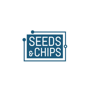 seed&chips
