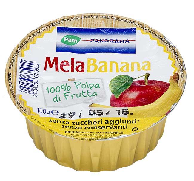 MelaBanana