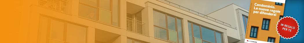 Imposte e agevolazioni per la compravendita della casa - Tasse per acquisto prima casa ...