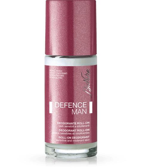 Defence Man Deodorante Roll-on