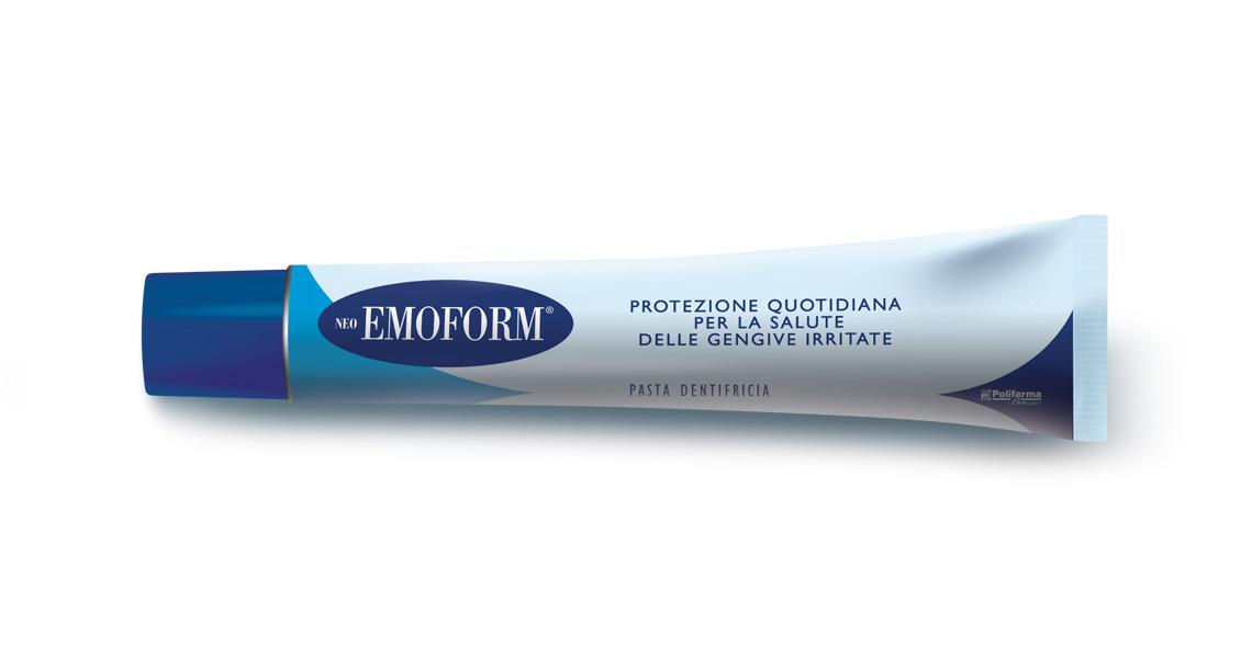 Pasta dentifricia
