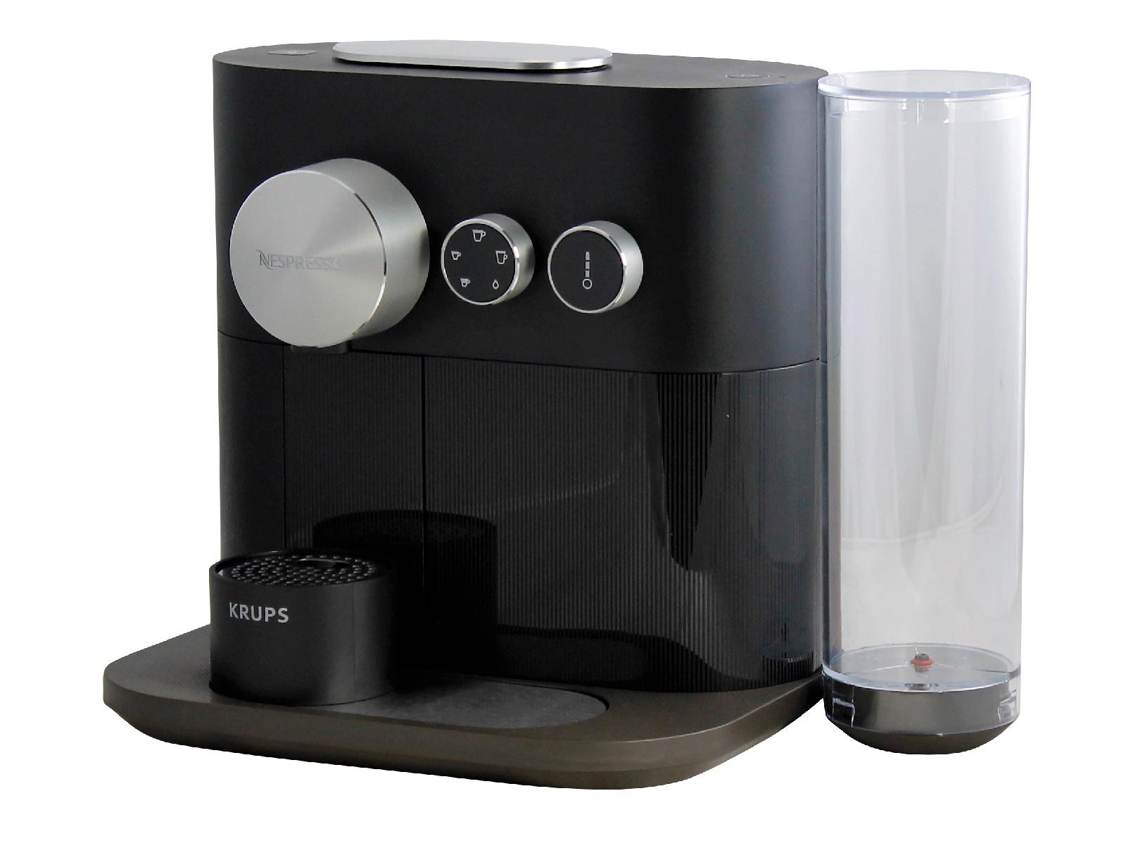 Nespresso expert caffè personalizzato a caro prezzo