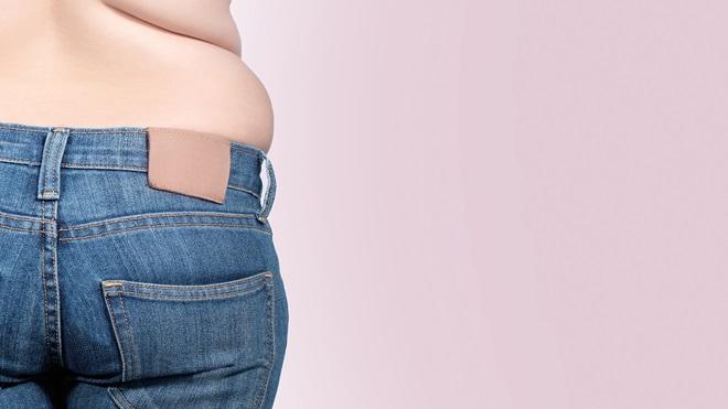 grandi obesi