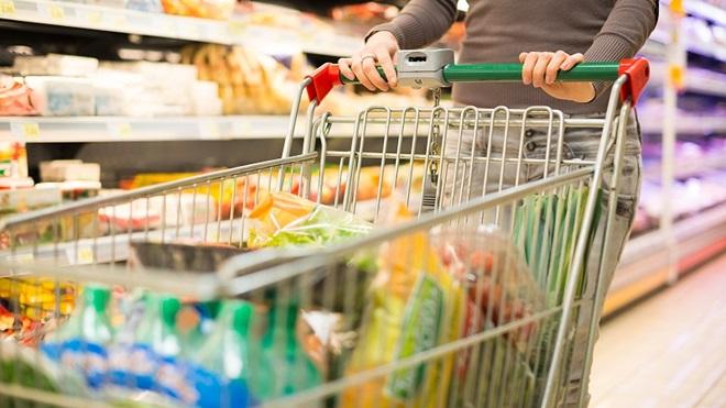 discount prodotti di marca