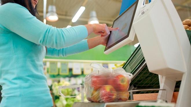 Cosa c'è da sapere sui sacchetti biodegradabili