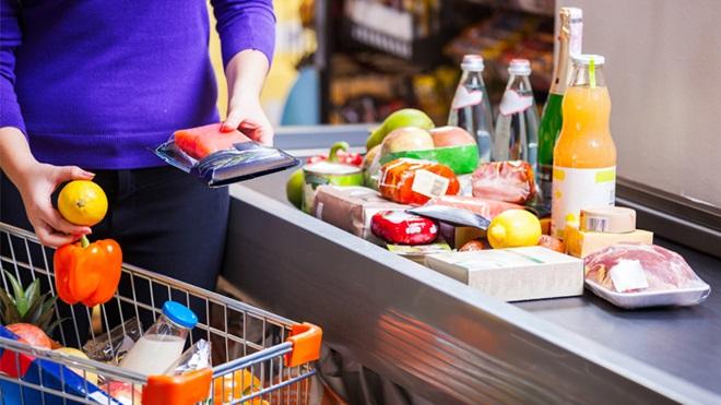 inchiesta soddisfazione supermercati