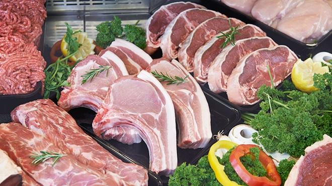 Carne e Covid: quali rischi per la salute