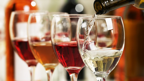 guida vini