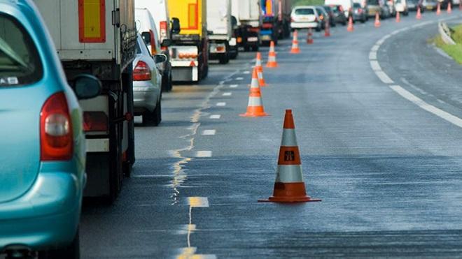 inchiesta autostrade