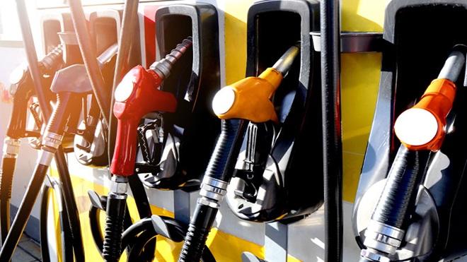Aumento metano auto