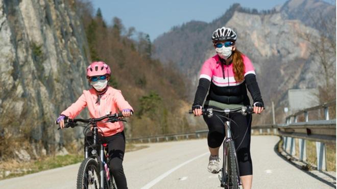 bici e mobilità cittadina