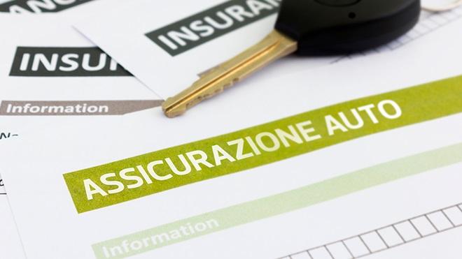 Come controllare la copertura assicurativa