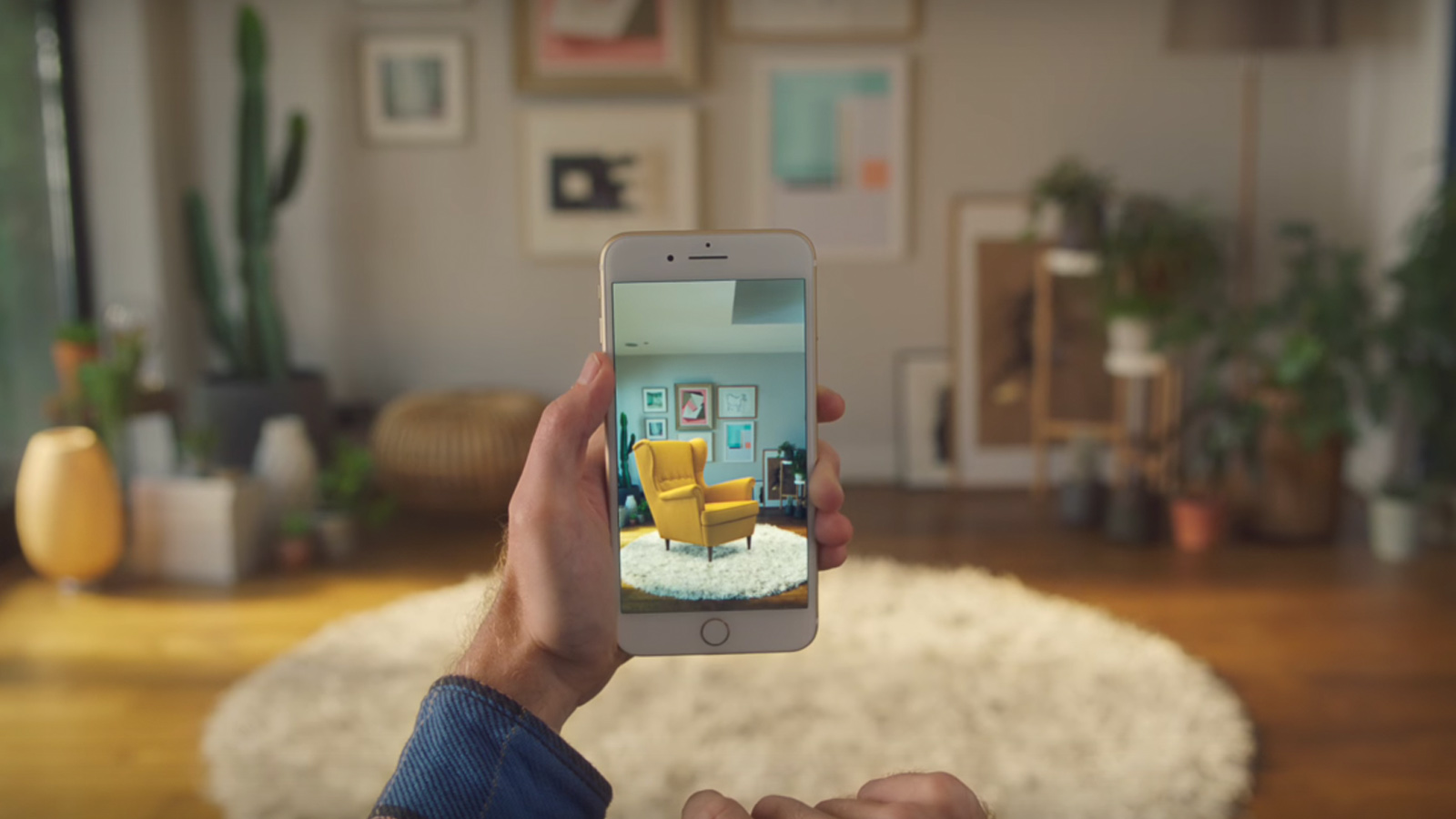 100+ [ arredare casa con poco ]   arredare camerette piccoli spazi ... - Arredare Casa Online Ikea
