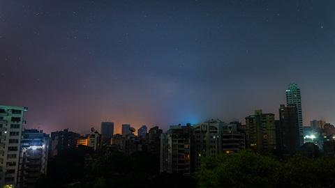 Indennizzi in caso di blackout elettrico
