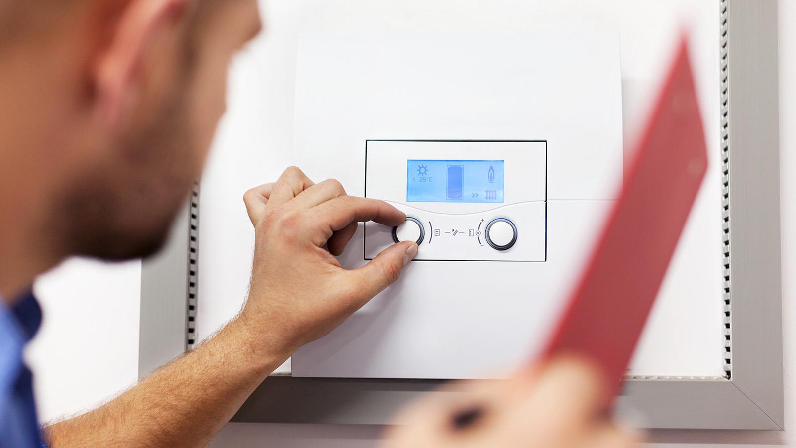 Caldaia A Condensazione Svantaggi installazione caldaia: come scegliere il prezzo migliore