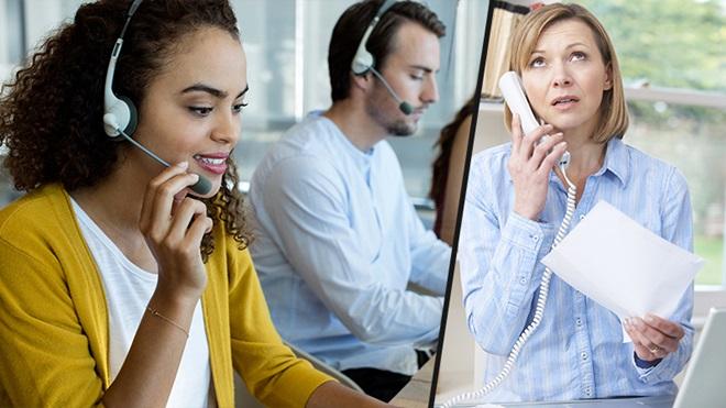 Contratti al telefono, attenzione alle informazioni dei call center Enel