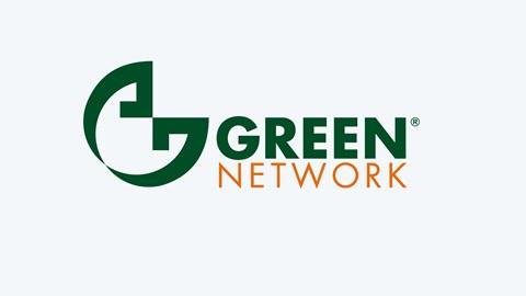 green network