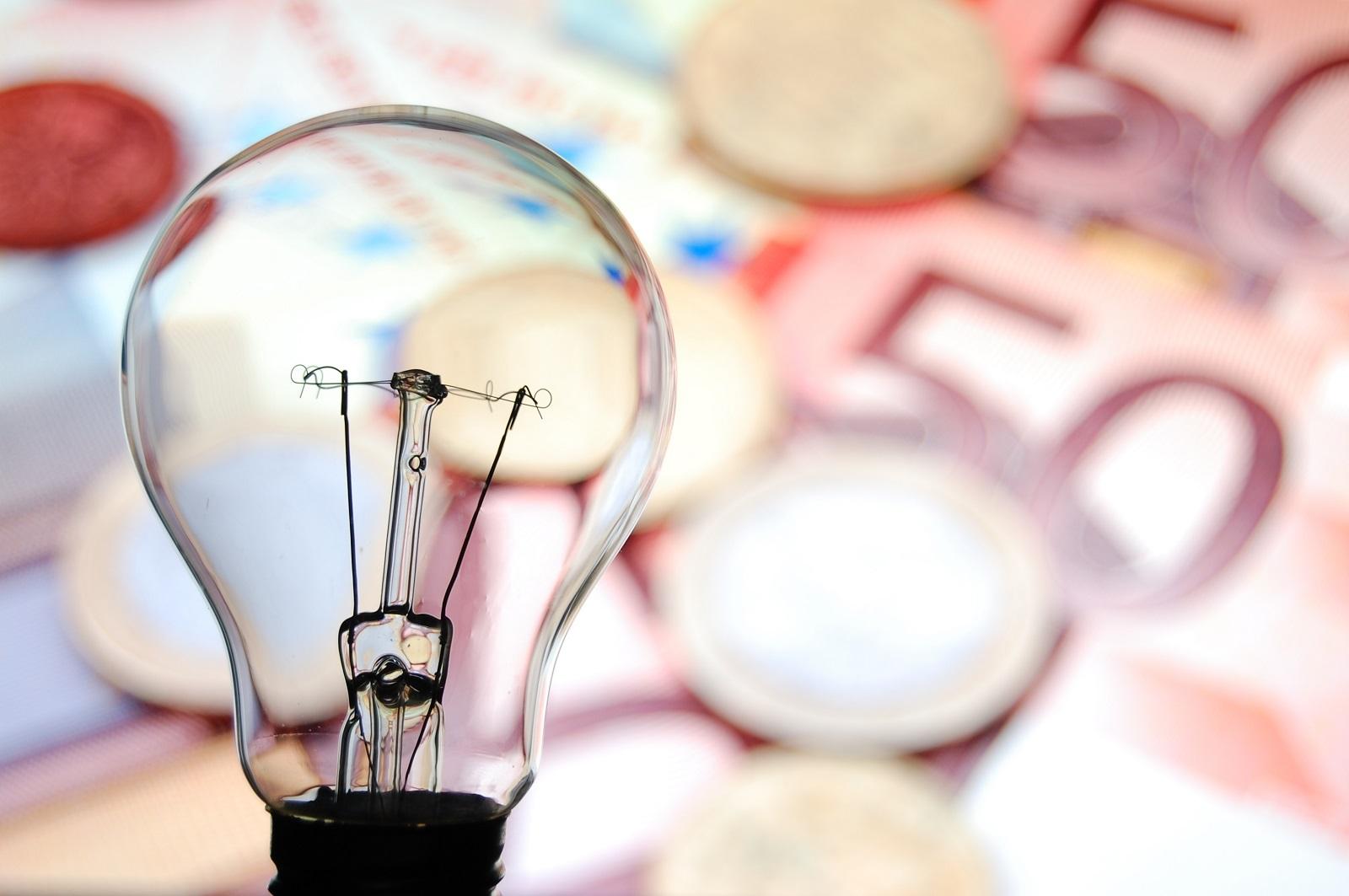 Tariffe elettricit antitrust indaga su enel a2a e acea - Elettricita in casa ...