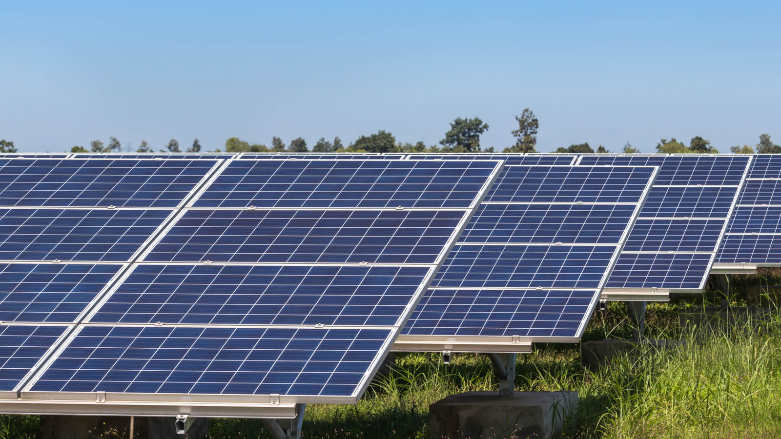 Quanto si risparmia con i pannelli fotovoltaici altroconsumo for Pannelli solari immagini