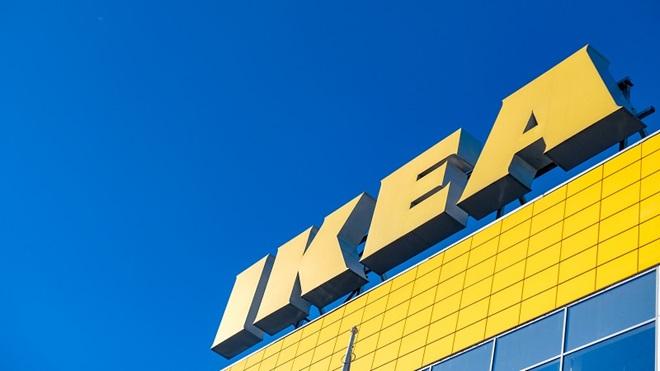 Ikea pannelli solari