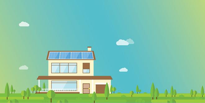 gruppo d'acquisto fotovoltaico