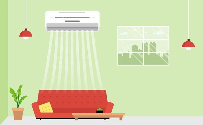 risparmiati il caldo