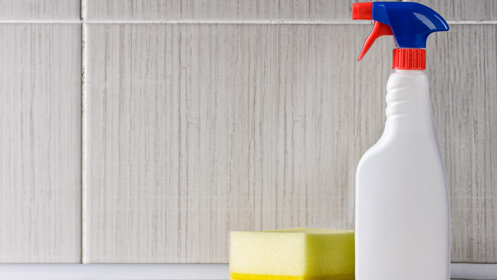 Disinfettante Bagno Naturale : Come scegliere i detersivi per il bagno altroconsumo