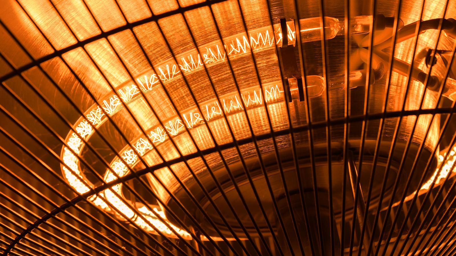 Come Riscaldare Ambienti Grandi termoventilatori, quali scegliere? | altroconsumo