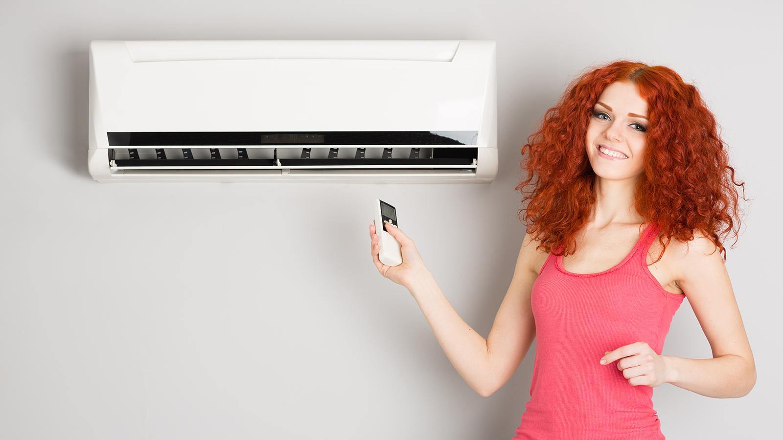 Come scegliere il climatizzatore altroconsumo
