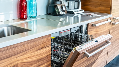lavastoviglie incasso 800x450