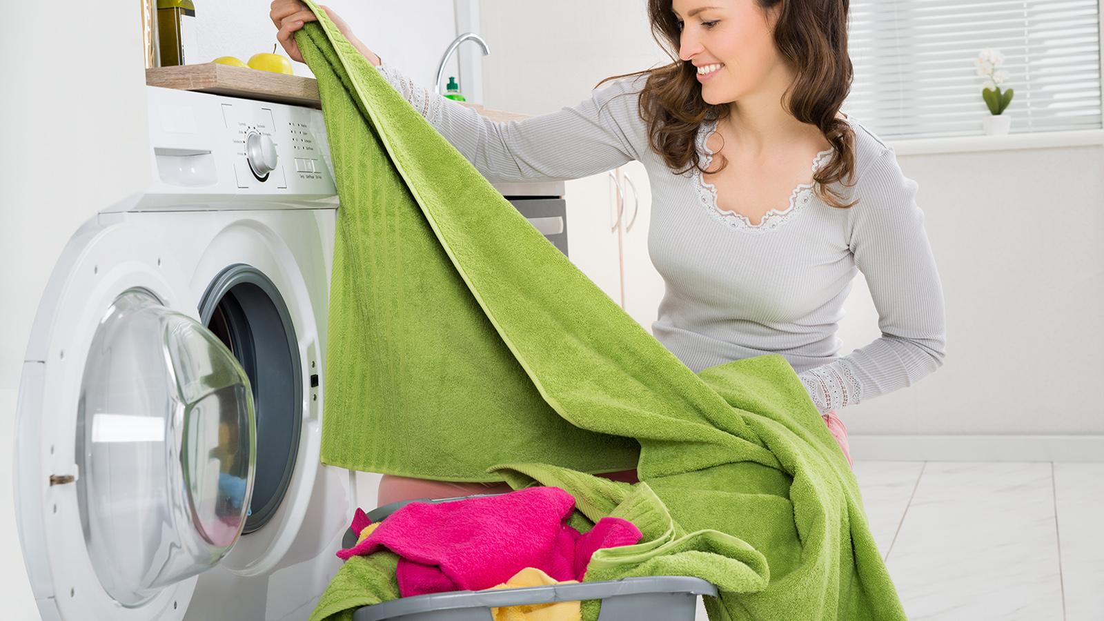 Come Scegliere La Miglior Lavasciuga Altroconsumo