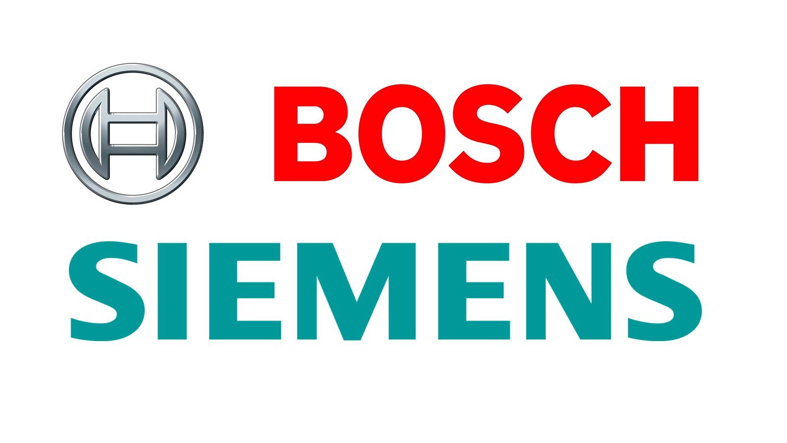 Rischio esplosione per alcune cucine a gas Bosch e Siemens