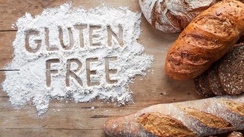 macchine per il pane gluten free