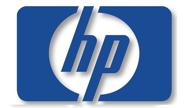HP portatili