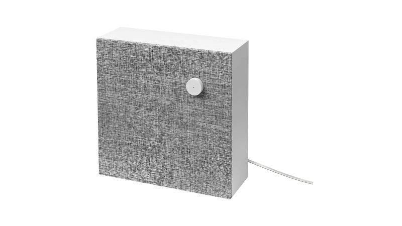 Eneby Laltoparlante Bluetooth Di Ikea Con Unalta Qualità Audio