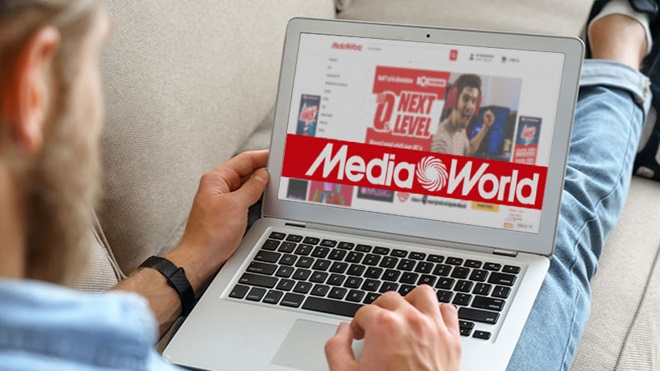 Tempi lunghi e ordini annullati per acquisti dal sito Mediaworld: ecco cosa fare