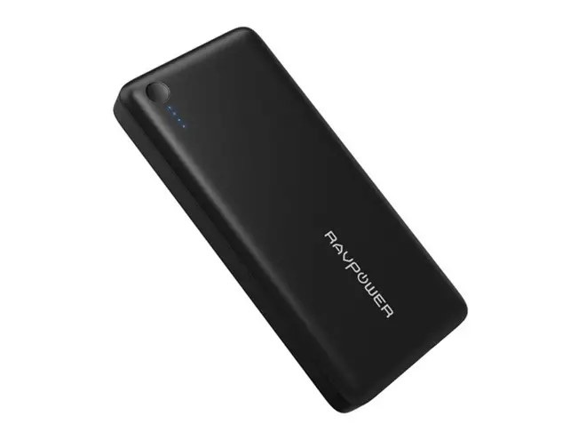 powerbank 2