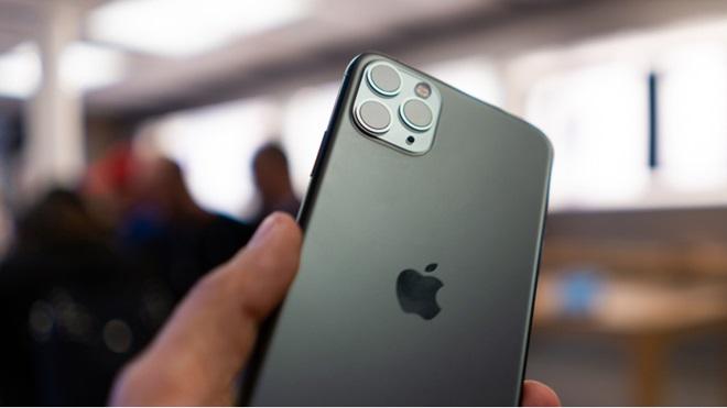 Iphone 11 Conviene Davvero Acquistarlo Con Le Offerte Degli Operatori Altroconsumo