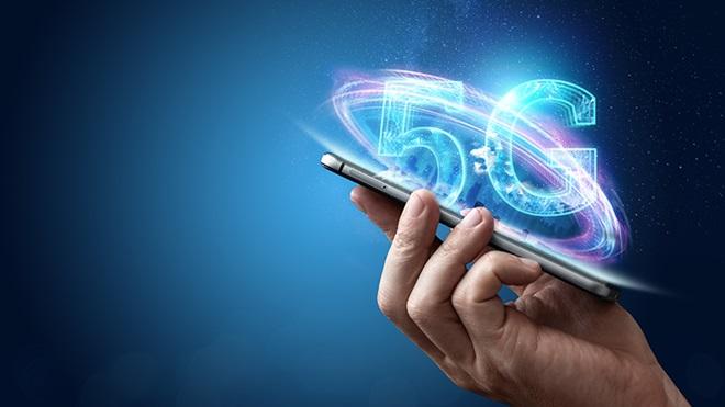 Reti 5G, quali vantaggi e quali rischi per la salute