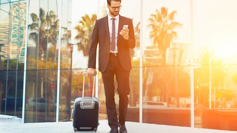 Roaming costi telefonate estero