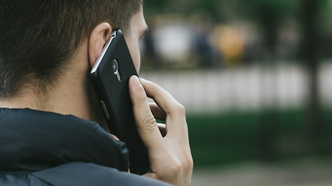 Le onde elettromagnetiche dei cellulari sono davvero pericolose per la salute?