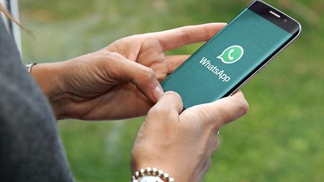 Falla sulla sicurezza di WhatsApp, ecco come mettere al sicuro i nostri dati