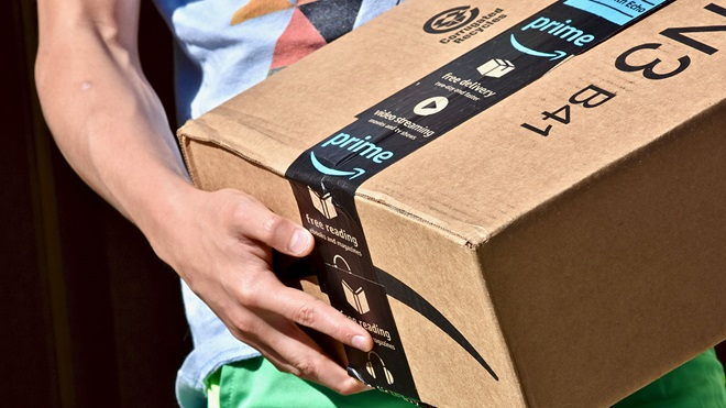 Amazon Prime costi