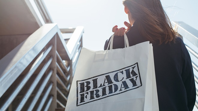 Offerte black friday 2019