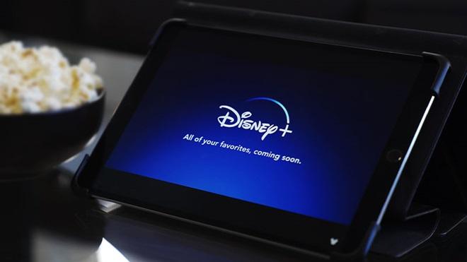 Problemi con l'abbonamento a Disney+, ecco come fare