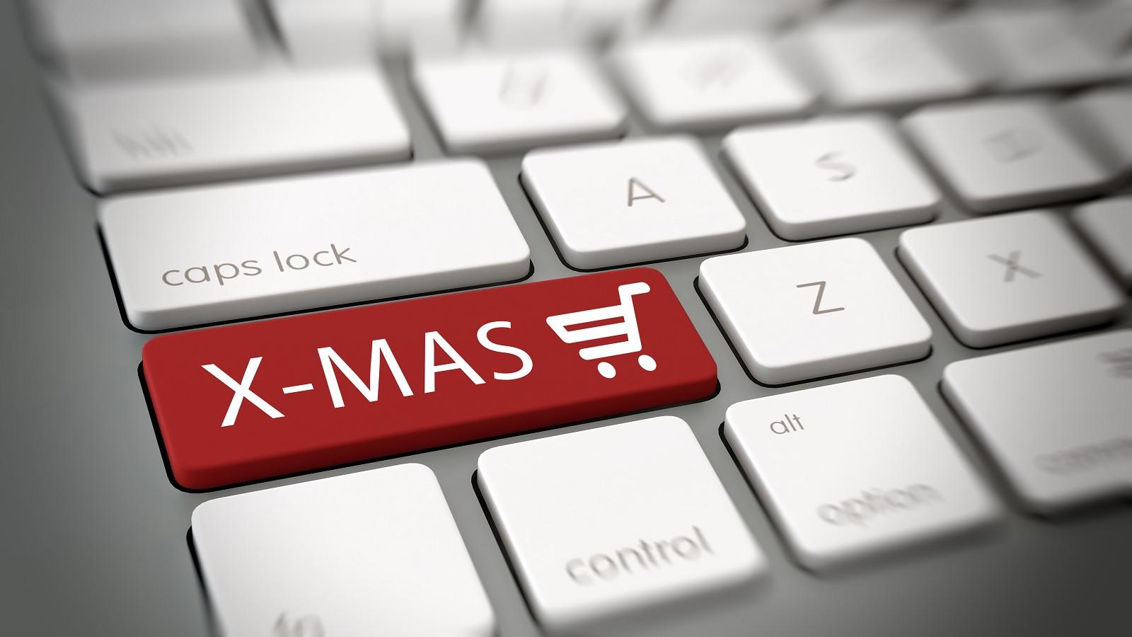 Regali Natale Internet.Regali Di Natale Vantaggi E Svantaggi Degli Acquisti Online