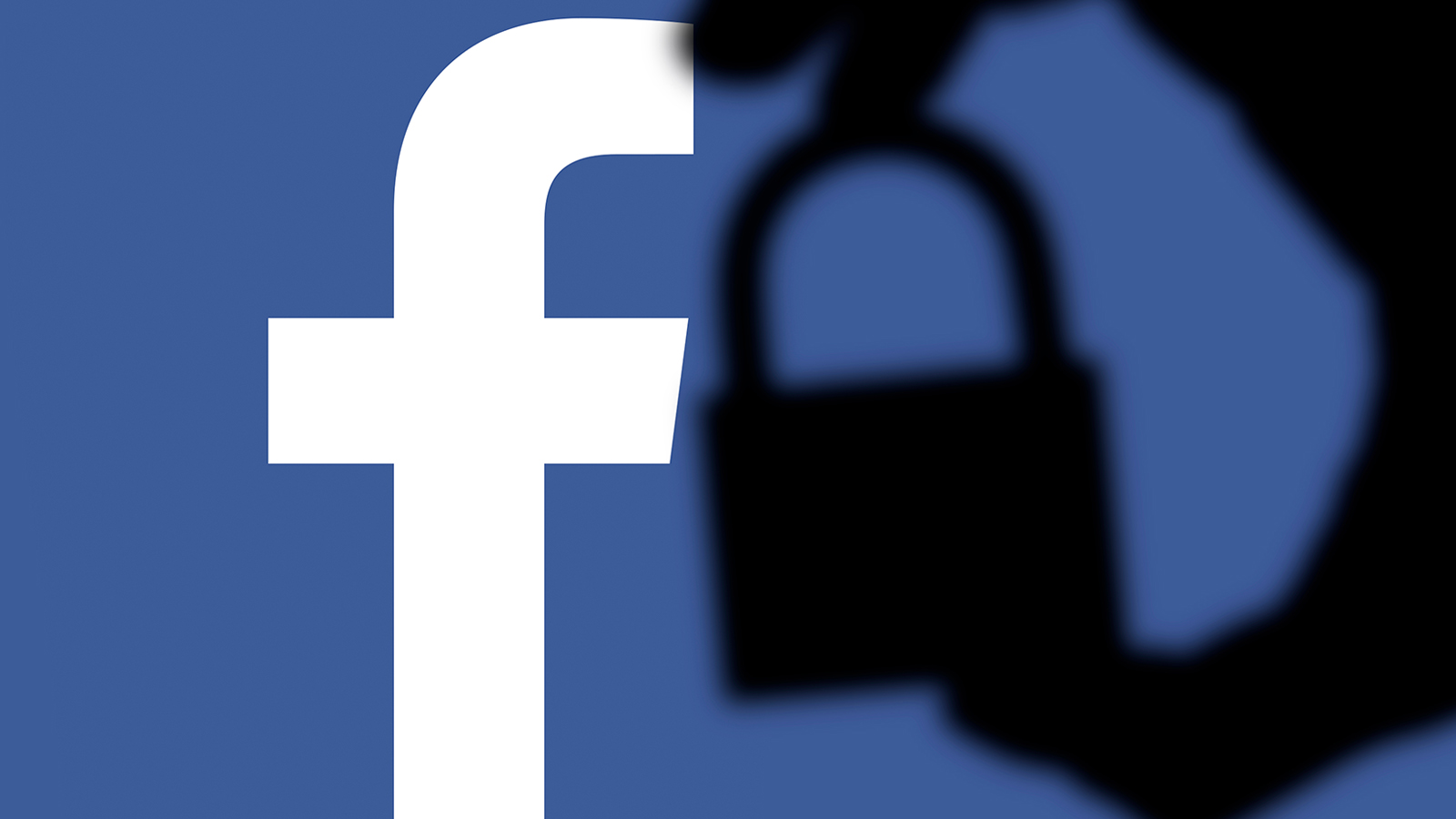 privacy%20fb shu 1018754929 1600x900 - Altroconsumo lancia una Class Action contro Facebook