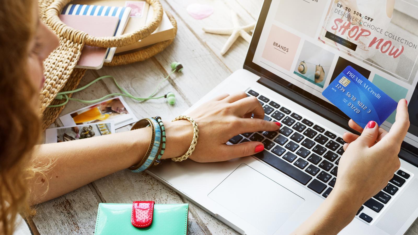 dda5be40c73e Come trovare i negozi online sicuri