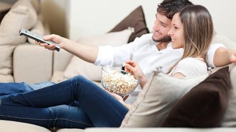 Dal 2017 arriva un nuovo standard per le tv?